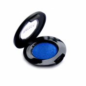 Doll Face Mineral Makeup 1.70gm Blue Crush Eyeshadow