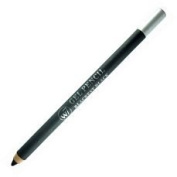 W7 Gel Eyeliner Pencil #Blackest Black 2 gr
