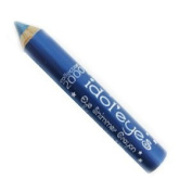 Idol Eyes Eye Shimmer Crayon Pencil Ice Queen Blue by Collection 2000