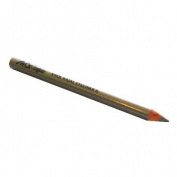 Manhattan & Buffalo Khol Kajal Eyeliner Pencil - No.6