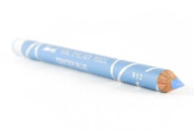 Kohl Eyeliner Pencil - Powder Blue