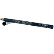 New L'Oreal Studio Secrets Eyeliner Pencil Various Colours Choose Shades