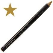 Rimmel Soft Kohl Pencil Gold