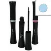 NYX Cosmetics Liquid Eyeliner