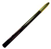 Supersoft Kohl Pencil (Kajal Pencil) Black 105