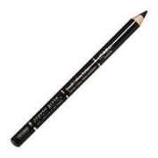 "L'OREAL LE KOHL SMOOTH DEFINING EYELINER CARBON BLACK ""290"""