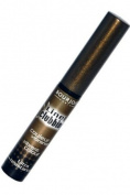 Bourjois Clubbing Eyeliner - 4ml - No. 86 Bronze Dance Floor