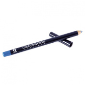 Miners Cosmetics Colour and Kohl Eyeliner Blue