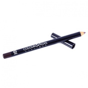 Miners Cosmetics Colour and Kohl Eyeliner Brown