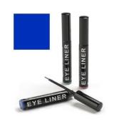 Stargazer - Liquid Eyeliner - Blue