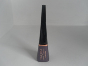True Gold Eyeliner 3.5ml Purple - Liquid