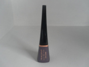 True Gold Eyeliner 3.5ml Purple - Liquid