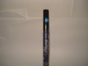Boots 17 starry eyes glitter liner ~ Moon Rock 6ml
