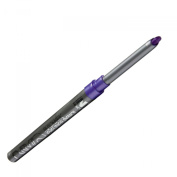 NYC Mechanical Pencil 834A Vampy Violet 0.027G