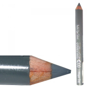 Collection 2000 Kohl Eyeliner Whisper Grey 3