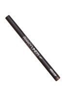 Miss Cop - Semi-Permanent Eye Liner Pen - Perfect Liner - 33 Brown