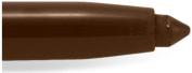 Prestige Cosmetics Waterproof Automatic Eyeliner Express 0.28g