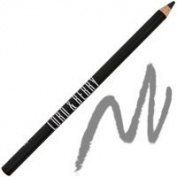 Lord & Berry Eyes Line Shade Eye Pencil 0222 Slate