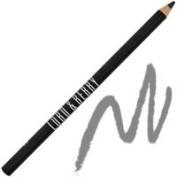 Lord & Berry Eyes Line Shade Eye Pencil 0222 Slate
