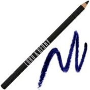 Lord & Berry Eyes Line Shade Eye Pencil 0223 Midnight