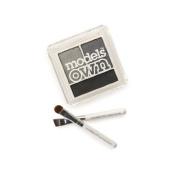 Models Own - Eyeshadow Smokey-Eye Kit - Sultry (TR001) 4g
