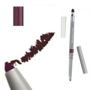 Mineral Hygienics Automatic Eyeliner- Prune Burgundy Purple