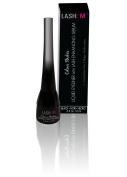 Lashem Colour Strokes Liquid Eyeliner Espresso