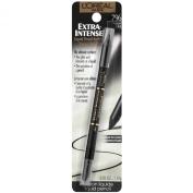 L'Oreal Paris Extra-Intense Liquid Pencil Eyeliner, Grey, 0ml