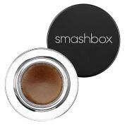 Smashbox Jet Set Waterproof Eye Liner - Deep Bronze