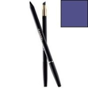 Chanel Le Crayon Yeux Precision Eye Definer No 19 Blue Jean 1g