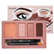 Benefit Cosmetics - Big Beautiful Eyes Kit