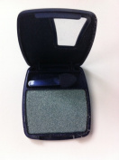 Collection 2000 Mono Eyeshadow- 40 Oceana
