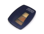 Collection 2000 Total Colour Trio Eyeshadow Mirage