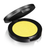 Dainty Doll 006 Kingston Town Eyeshadow Yellow