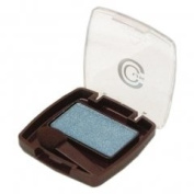 Ccuk Constance Carroll Eye Shadow - 100