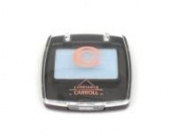 Constance Carroll Single Eyeshadow No. 75
