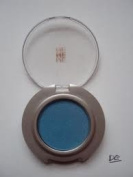 MeMeMe Beautifully You Eyeshadow- BIKINI