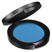 Dainty Doll by Nicola Roberts Eyeshadow - Bright Blue
