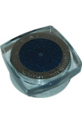 L Oreal Paris Colour Infallible Eyeshadow 3.5g All Night Blue No.006 - AMC50911