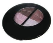 Astor Colour Vision Eyeshadow Palette - 110 Luxury