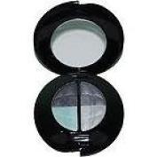 Astor Colour Vision Eyeshadow Palette - 810 Carribean Nights