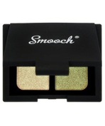 Smooch Duo Eyeshadow - Dirty Martini