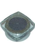 L Oreal Paris Colour Infallible Irridescent Finish Eyeshadow 3.5g Metallic Lilac No.037 - AMC50912