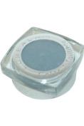 L Oreal Paris Colour Infallible Matte Finish Eyeshadow 3.5g Pebble Grey No.020 - AMC47997