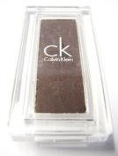 Calvin Klein Tempting Glance Eyeshadow - 111 Night Dust