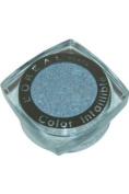 L Oreal Paris Colour Infallible Irridescent Finish Eyeshadow 3.5g Sassy Marshmallow No.032 - AMC50910
