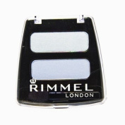 """Rimmel Colour Rush Duo Eye Shadow """