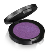Dainty Doll 005 Purple Hills Eyeshadow Purple