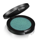 Dainty Doll 008 Jungle Eyeshadow Green