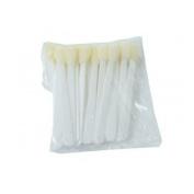 Millennium Nails Disposable Eyeshadow Applicators - MILDA
